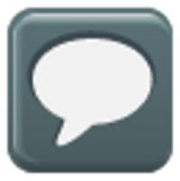 Boîte à mots - Logiciel de communication par synthèse vo...