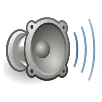 DroidParleur - Logiciel de communication par synthèse vo...