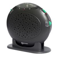 Amplicall 10 - Amplificateur de sonnette téléphonique...