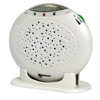 Amplicall 16 - Amplificateur de sonnette téléphonique...
