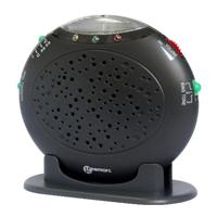 Amplicall 20 - Amplificateur de sonnette téléphonique...