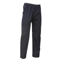 Pantalon ouvert Rammie - Pantalon...