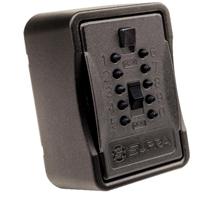 Keysafe grand format - Serrure à contrôle d'accès...