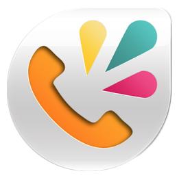 Colourcall - Logiciel de communication...