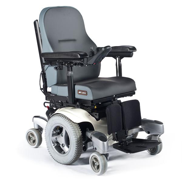 fauteuil roulant electrique pliant 28 images fauteuil roulant 233 lectrique 224 chassis. Black Bedroom Furniture Sets. Home Design Ideas