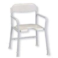 Bonaire - Chaise de douche...