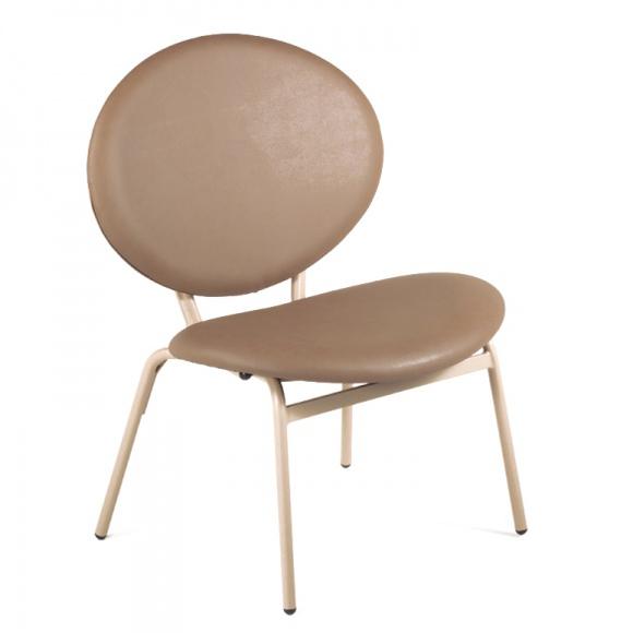 Chaise confort XXL Solathium - Siège de positionnement...