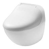 Washlet Giovannoni - Lunette de wc / toilettes avec jet ...