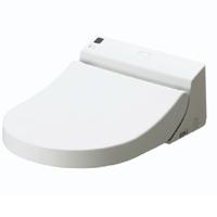 Washlet GL - Lunette de wc / toilettes avec jet intégré...