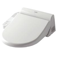 Washlet EK - Lunette de wc / toilettes avec jet intégré...