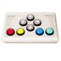 BJoy 8 boutons - Souris adaptée...