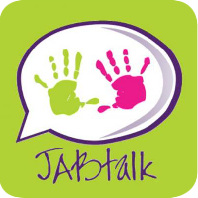 Jabtalk - Logiciel de communication par pictogrammes...