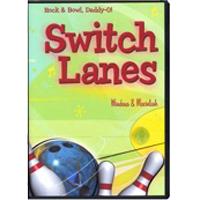 Switch lanes - Jeu vidéo...