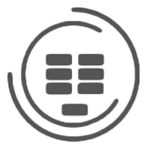 Snapkeys - Logiciel de clavier visuel...