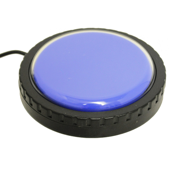 Lib - Contacteur bouton...