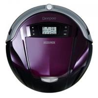 Deebot - Aspirateur...