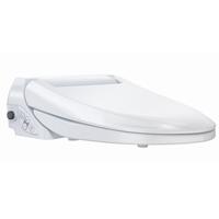 Aquaclean 4000 - Lunette de wc / toilettes avec jet inté...