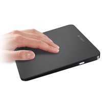 Wireless touchpad - Souris adaptée...