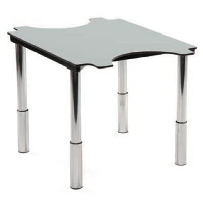 Handicat for Table a repasser largeur 52