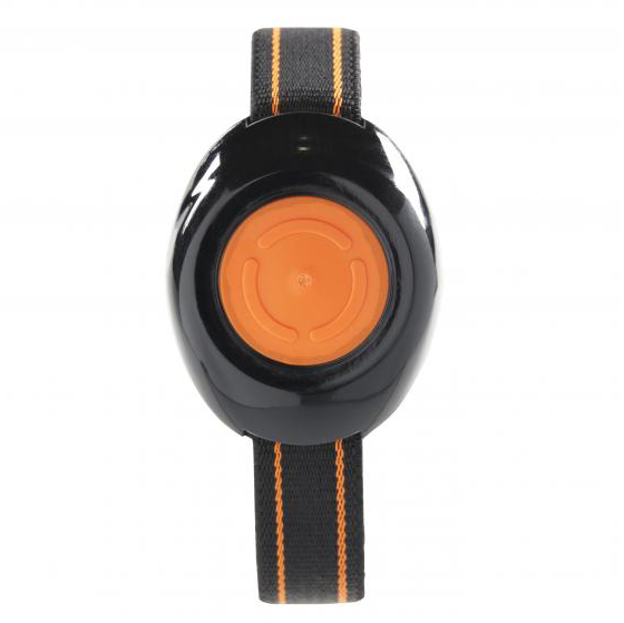 Déclencheur montre ou pendentif - Téléalarme...