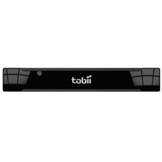 Commande oculaire TOBII PC EYE MINI - Commande oculaire...