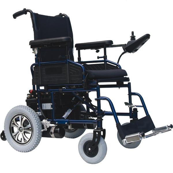 mobilier table fauteuil handicap electrique prix. Black Bedroom Furniture Sets. Home Design Ideas