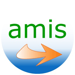 AMIS - Logiciel de lecture vocale...