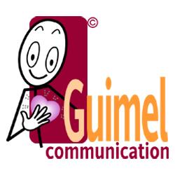 Guimel - Logiciel de communication par pictogrammes...