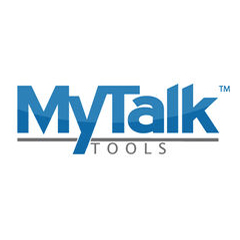 MyTalkTools - Logiciel de communication par pictogrammes...