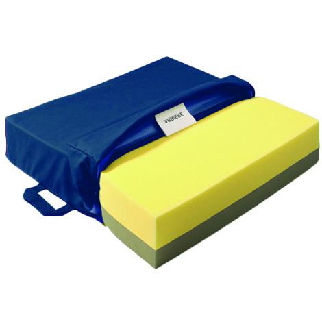 Mem-Pur Haute Protection - Coussin en mousse...