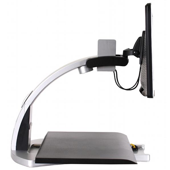 Véo Starter - Téléagrandisseur avec écran intégré...