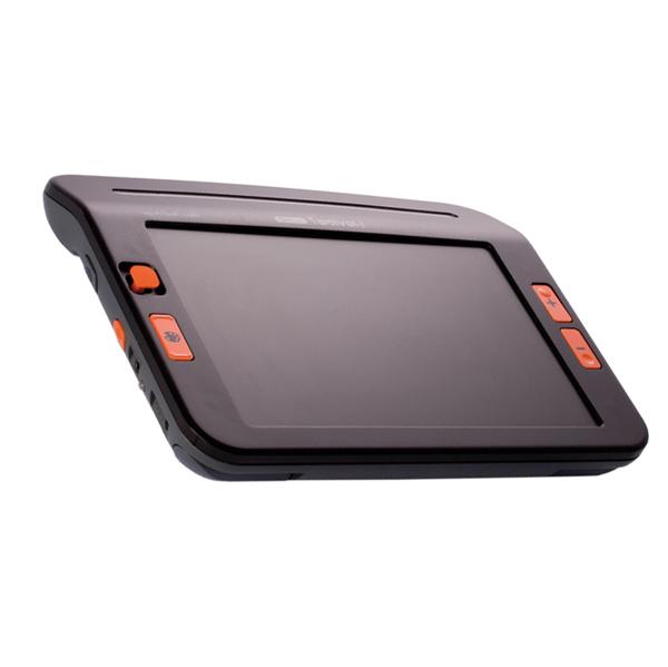 I-loview 7 - Téléagrandisseur portable ...