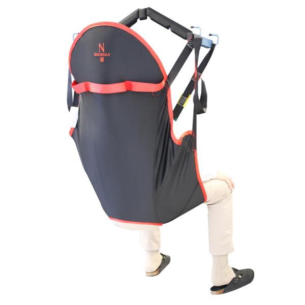 Sangle ergonomique SMB - Sangle / Harnais...