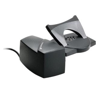Décrochage automatique pour téléphone HL10 - Téléphone f...