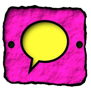 Vocal slide II - Logiciel de communication par pictogram...