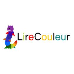 lirecouleur word