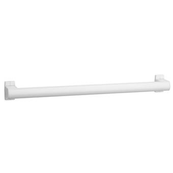 Barre droite ARSIS 049840 - Barre d'appui droite fixe...
