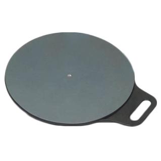 Disque de rotation PM-5080 - Disque de transfert...
