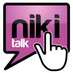 Nikitalk - Logiciel de communication par pictogrammes...