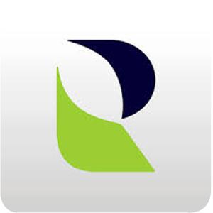 R-net mobile - Logiciel de grossissement...