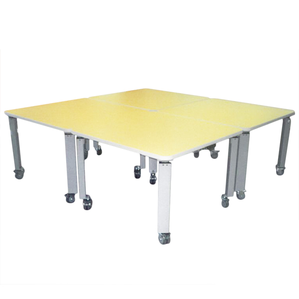Caro - Table à manger...