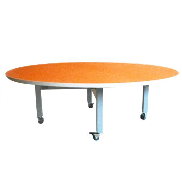 Cirius - Table à manger...