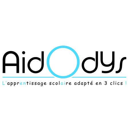 Aidodys - Logiciel pour troubles dyslexiques et dyspraxi...