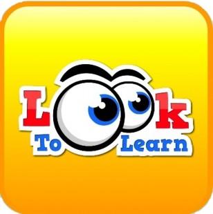 Look to learn - Logiciel de contrôle de la navigation...