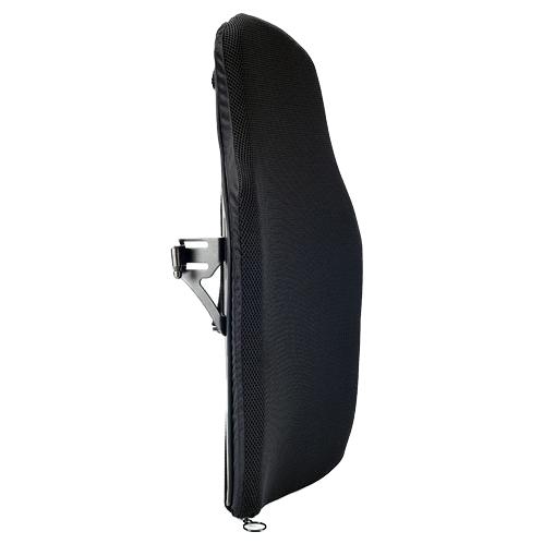 Jay J3 SC - Dossier pour fauteuil roulant...