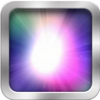 Light Box - Logiciel multimédia (son, vidéo)...