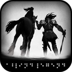 A Blind Legend - Jeu vidéo...