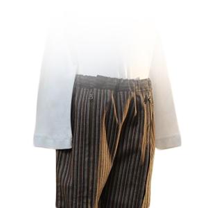Papillon/Futura - Pantalon...
