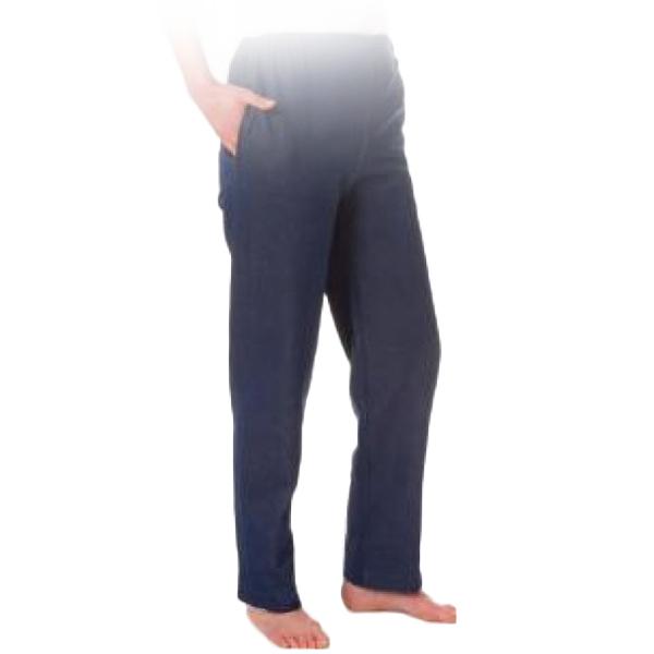 Jean en ville - Pantalon...