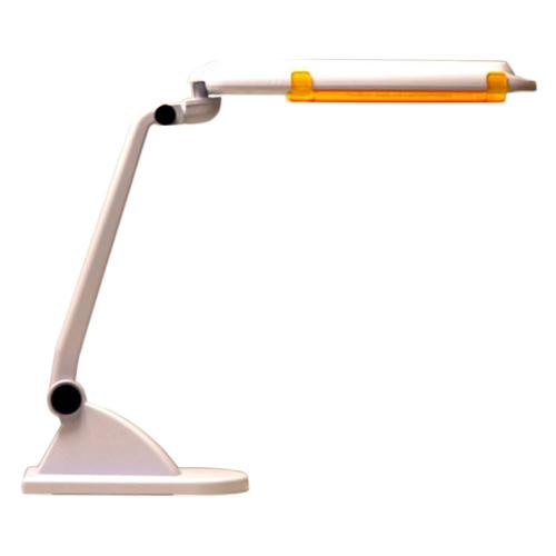 Lampe DMLA - LOUPE ECLAIRANTE...